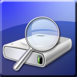 Crystaldiskinfo 自分のpc環境を持ち歩く おすすめポータブルソフト まとめ Naver まとめ