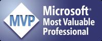 Microsoft MVP 再受賞
