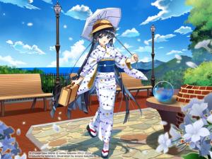 ShizukuWP5_640x480
