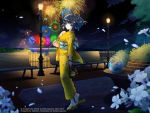 ShizukuWP6_640x480