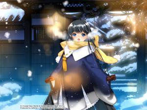 ShizukuWP8B_640x480