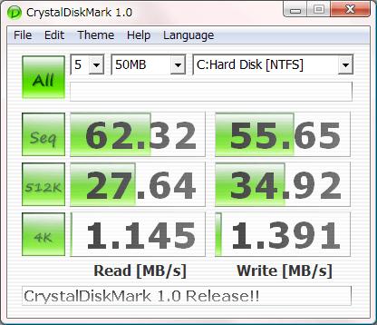 crystaldiskmark10.png