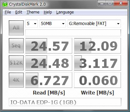 crystaldiskmark2_0_0_mono.png