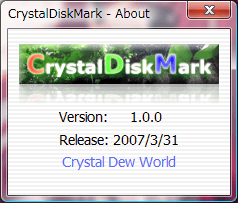 crystaldiskmarkbeta1.png