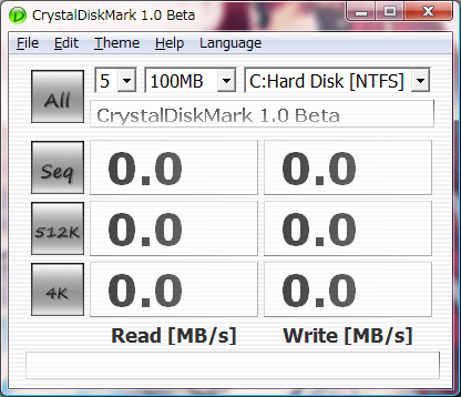 crystaldiskmarkbeta6.png