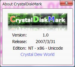 crystaldiskmarkrc3.png